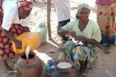 HPIM0371-Maroua-markt