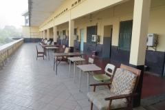 IMG_1084-Procure-St-Joseph-Douala