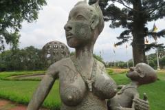 IMG_1387-Douala-museum