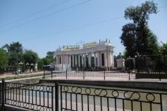 P1000196-KZ-Almaty-Panfilov-Park