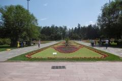 P1000198-Almaty-Panfilov-Park
