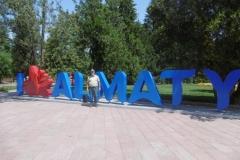 P1000199-Almaty-Panfilov-Park