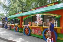 P1000203-Almaty-Panfilov-Park