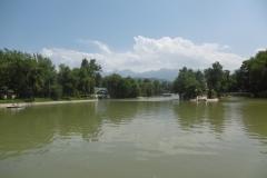 P1000211-Almaty-Panfilov-Park
