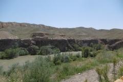 P1000223-Karkara-River