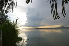 1_P1040801-Kisumu-terras-Tilapia-Beach-Resort-Lake-Victoria