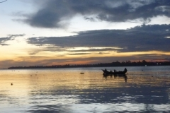 1_P1040804-Kisumu-zonsondergang-op-Lake-Victoria
