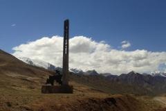 20160801_151621-Grens-Kyrgyzstan-Tadjikistan