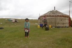 P1000489-Jailoo-near-Peak-Lenin
