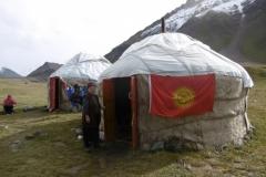 P1000516-Lenin-Base-Camp