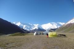 P1000548-Lenin-Base-camp