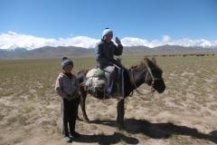 P1000579-Shepherd-near-Sary-Tash