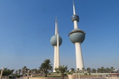 IMG_1496-Kuwait-Towers