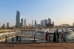 IMG_1503-Kuwait-Marina
