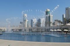 IMG_1544-Kuwait-JACC