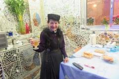 IMG_2796-Kuwait-Lidia-van-Mirror-House