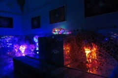 IMG_2800-Kuwait-Mirror-House