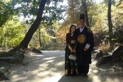 20161101_143005-Korean-couple