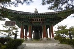P1000952-Wonju-Peace-Bell-Temple