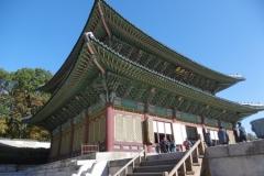P1010051-Changdeokgung-Palace