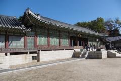 P1010070-Changdeokgung-Palace