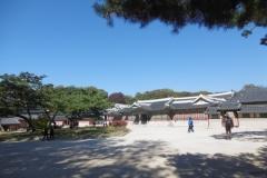 P1010082-Changdeokgung-Palace
