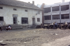 32-02-Prizren-RKS-klederdracht