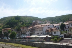 P1110542-Prizren