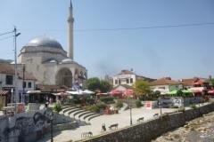 P1110544-Prizren