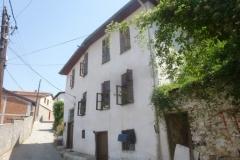 P1110558-Prizren