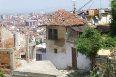 P1110560-Prizren