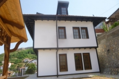 P1110564-Prizren