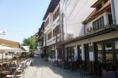 P1110567-Prizren