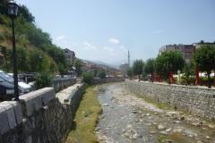 P1110569-Prizren