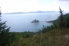 P1110416-Eilandjes-an-Kroatische-kust
