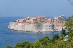 P1110425-Dubrovnik
