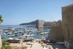 P1110464-Dubrovnik