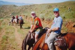 IMG_3653-Malelea-horse-tour
