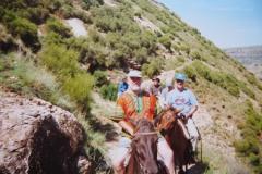 IMG_3655-Malealea-horseriding