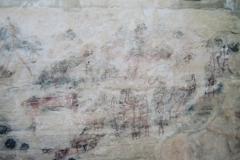 IMG_3659-Malealea-rotstekeningen-op-onze-tocht