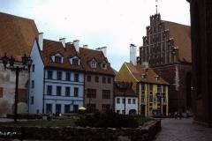 46-33-Riga-LV-oude-stad-1993