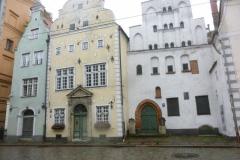 P1040194-Riga