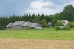 P1040425-Platteland-bij-Balvi