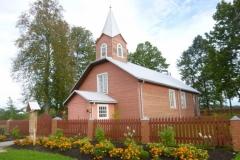 P1040427-Kerkje-bij-Rezekne-LV