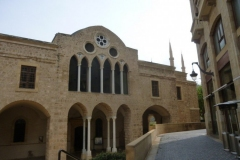 P1070791-Beirut-St-George-orhtodox-cathedral