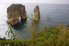 P1070827-Beirut-Pigeon-Rocks