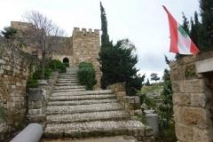 P1070850-Byblos-kasteel-kruisvaarders