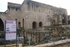 P1070865-Kasteel-Tripoli
