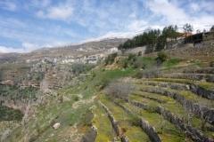 P1070990-Qadisha-Valley