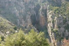 P1080015-Qadisha-Valley